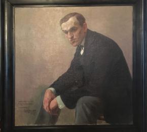 Brunner Antonín