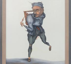 Ondřej Coufal (1979)
